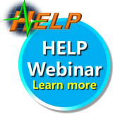HELP PANCE PANRE PA Exam review webinars